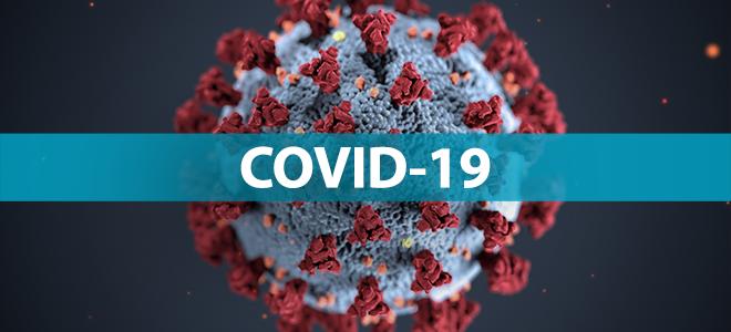 Dossier_COVID-19_0